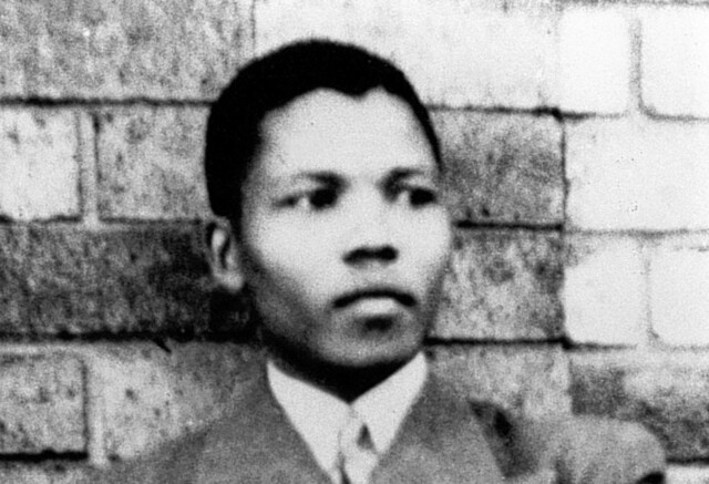 Επεισόδιο 11: Mandela effect