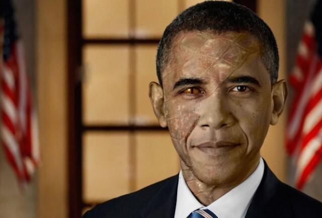 Επεισόδιο 32: Τα μυστικά του Ομπάμα
