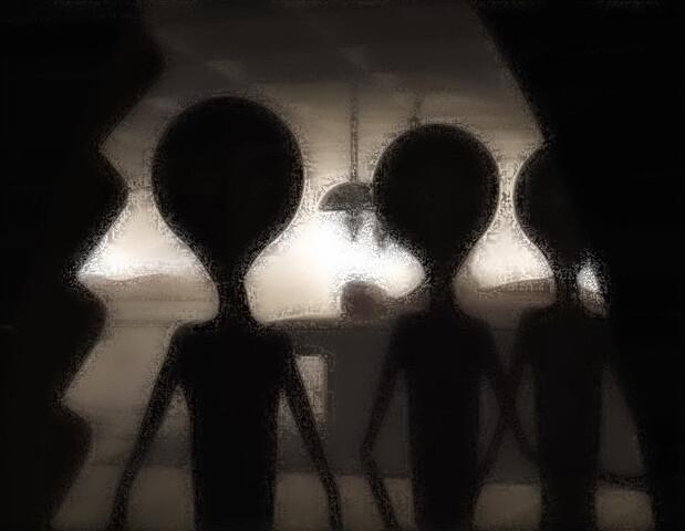 Επεισόδιο 33: UFO στην Ελλάδα