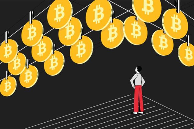 Επεισόδιο 35: Bitcoin